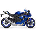 15-20 Yamaha R1
