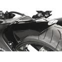 R&G Racing Tire Huggers