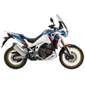 2020 CRF 1100L Africa Twin