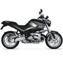 R1200R/RS