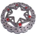 BrakeTech Rotors