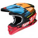 Shoei Offroad Helmets