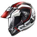 Arai XD-4 Motorcycle Helmets
