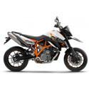990 Super Moto/T