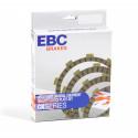 EBC Clutches