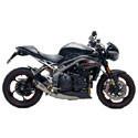 18-20 Speed Triple 1050/R/S