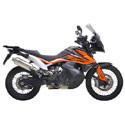 19-20 790 Adventure R