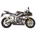 2020 Daytona Moto2 765