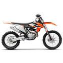 450SX/XC