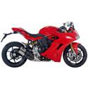 Supersport 939/S