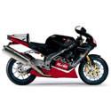 RSV1000/Mille/R