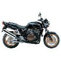 ZRX1100/1200