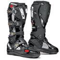 Sidi Offroad Boots
