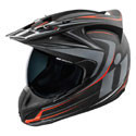 Icon Variant Motorcycle Helmets