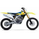 18-20 RM-Z 450