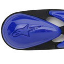 Alpinestars Boots Replacement Sliders