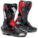Sidi Boots