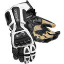 Cortech Long Motorcycle Gloves
