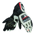 Dainese Motorcycle Gloves