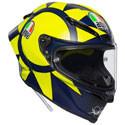 AGV Pista GP R Full Face Motorcycle Helmet