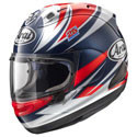 Arai Corsair-X Face Shields