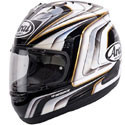 Arai Corsair-V Face Shields