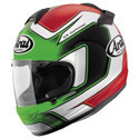 Arai Vector-2 Face Shields