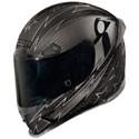 Airframe Pro Helmets