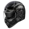 Airform Helmets