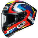 X-14 Face Shields