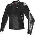 Motorcycle Sportbike Jackets