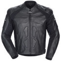 Cortech Leather Jackets
