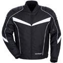 Cortech Textile Jackets