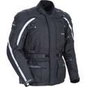 Tour Master Textile Jackets