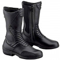 Gaerne Ladies Motorcycle Boots