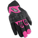 Cortech Ladies Motorcycle Gloves