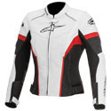 Alpinestars Stella Ladies Jackets