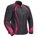 Cortech Ladies Motorcycle Jackets