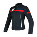 Dainese Textile Ladies Jackets