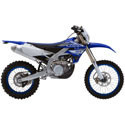 16-20 WR450F