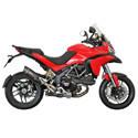 Bestem Carbon Fiber Ducati Multistrada 1200