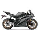 08-16 Bestem Carbon Fiber Yamaha R6