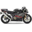 Honda RC51 SP1/SP2 Motorcycle Armour Bodies