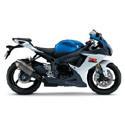11-18 GSX-R600/750