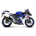 06-07 GSX-R600/750