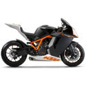 RC8/R