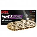 RK 520 Chains