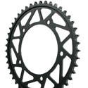 Drive Systems Sprockets