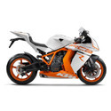 08-15 RC8/R