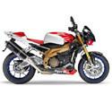 04-09 Aprilia Tuono Driven Racing Motorcycle Sprockets